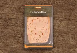Paprikafleischkäse