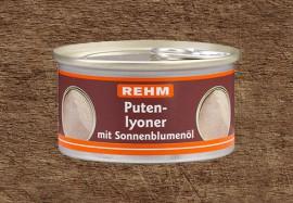 Putenlyoner